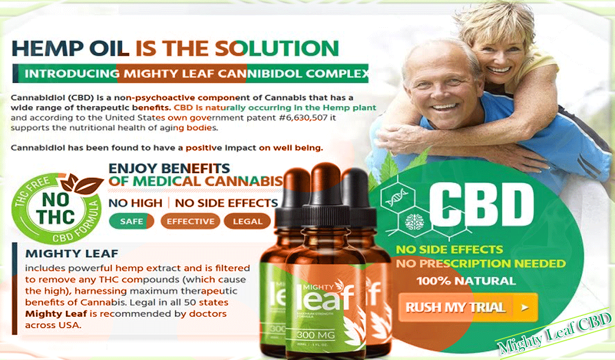 Mighty-Leaf-CBD-Oil-1920800.51111111