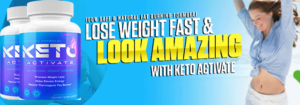 Keto-Activate1.png4