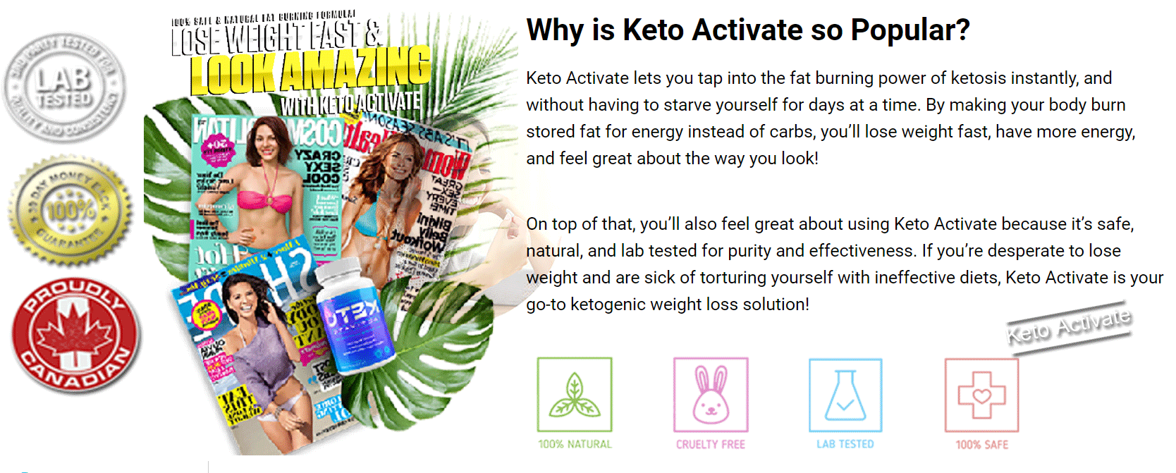 Keto-Activate1.png5