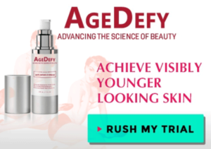 age-Defy2.png2