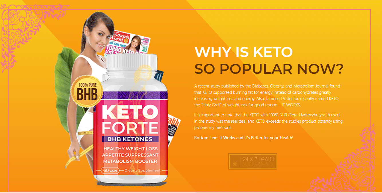 Keto-Forte-BHB-Ingredients4