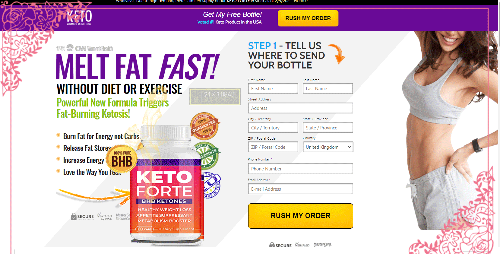 Keto-Forte-BHB-Ingredients5