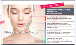 Ultrassence-Skin-Cream-gets4