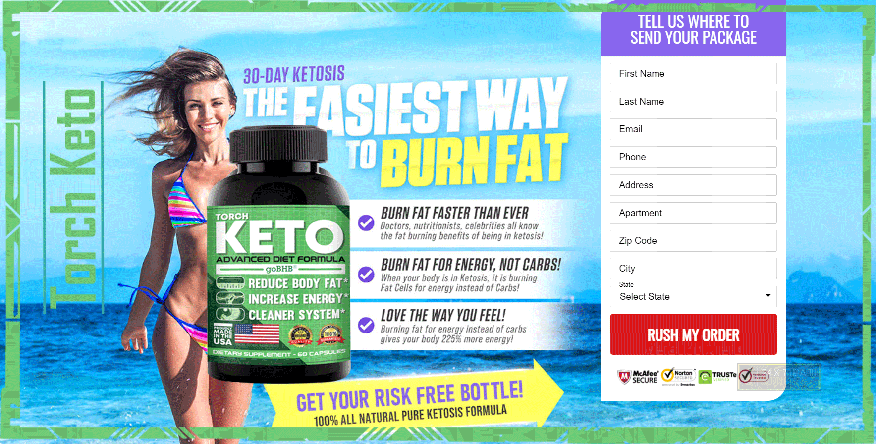 torch-keto-buy5