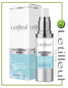 offer-544461-Letilleul-Anti-Ageing-Serum-UK.bottle