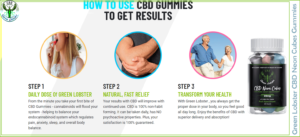 try-Green-Lobster-CBD-Neon-Cubes-Gummies.3